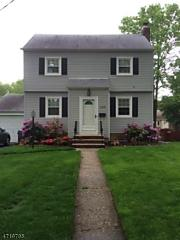 Photo of 149 Meisel Ave Springfield, NJ 07081