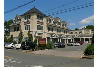 Photo of 515 Springfield Ave Berkeley Heights, NJ 07922