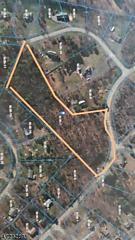 Photo of 115 Overlook Dr Montague Township, NJ 07827