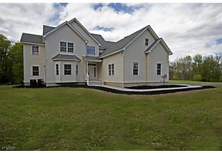 Photo of 281 Unionville Rd Wantage, NJ 07461