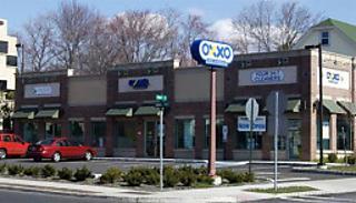 Photo of 622 Morris Tpke Millburn, NJ 07078