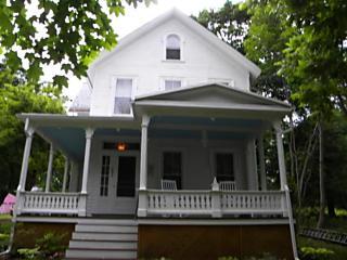 Photo of 205 Main St Andover, NJ 07821