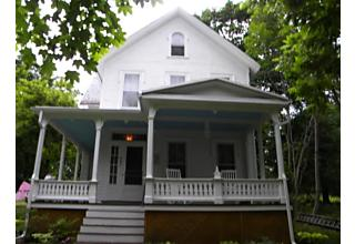 Photo of 205 Main St Andover, NJ 07821
