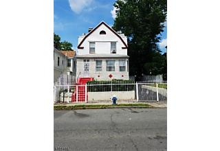 Photo of 15-17 Durand Pl Irvington, NJ 07111