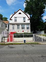Photo of 15-17 Durand Pl Irvington, NJ 07111
