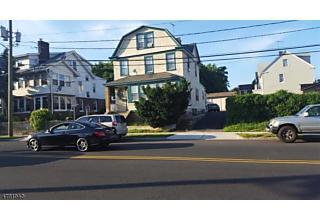 Photo of 967 Chancellor Ave Irvington, NJ 07111