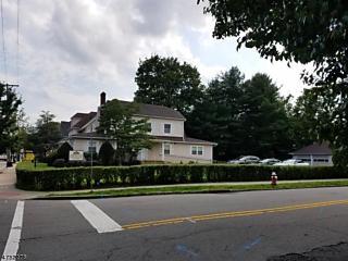 Photo of 2 Glenbrook Rd Morris Plains, NJ 07950