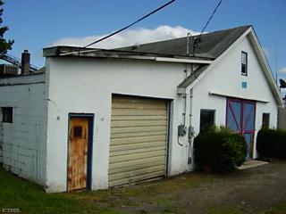 Photo of 68 Route  31, Bldg 1 Raritan Township, NJ 08822