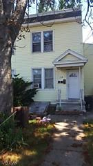 Photo of 26 Tremont Ter Irvington, NJ 07111