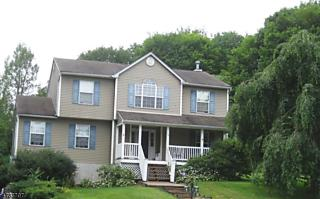 Photo of 44 Mountain View Dr Wantage Twp, NJ 07461