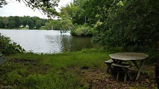 Photo of 23 W Shore Dr Hampton Township, NJ 07860
