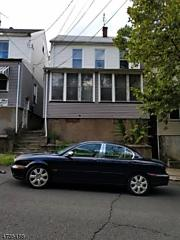 Photo of 141 N 2nd St Paterson, NJ 07522