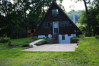 Photo of 94 Harmony Station Harmony Township, NJ 08865