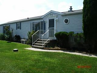 Photo of 11 Caroline Drive White Township, NJ 07823