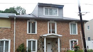 Photo of 391 Northfield Ave West Orange, NJ 07052
