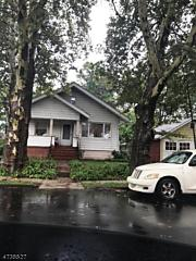 Photo of 11 Cedar St Hillside, NJ 07205