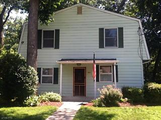 Photo of 441 Lakeview Ave Ringwood, NJ 07456