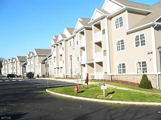 Photo of 48 Park Dr Clinton Town, NJ 08809