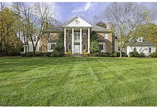 Photo of 2 Heritage Rd Florham Park, NJ 07932