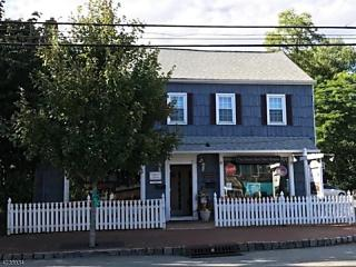 Photo of 57 Main St Chester, NJ 07930