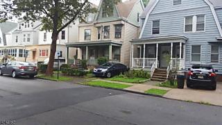 Photo of 138 Greenwood Ave East Orange, NJ 07017