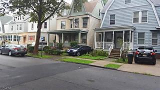 Photo of 138 Greenwood Ave East Orange, NJ 07017