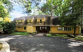 Photo of 1040 N Mountain Ave Bridgewater, NJ 08805