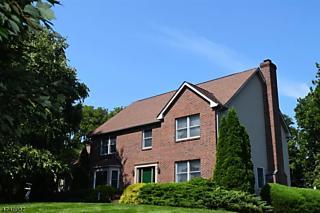 Photo of 110 Aldin Rd Greenwich Township, NJ 08886