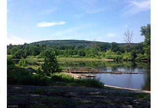Photo of 48 River Rd Montague Township, NJ 07827
