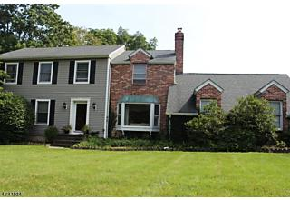 Photo of 34 Green Pond Rd White Township, NJ 07823