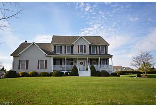 Photo of 5 Southdown Dr Andover, NJ 07848