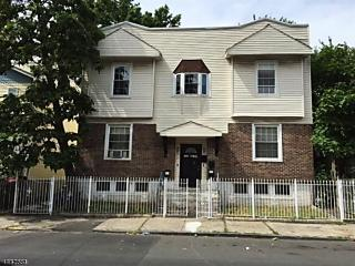 Photo of 105-107 Brookdale Ave Newark, NJ 07106