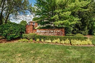 Photo of 39 Brandywyne Dr Florham Park, NJ 07932