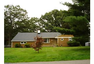 Photo of 145 Lake Ave Boonton, NJ 07005