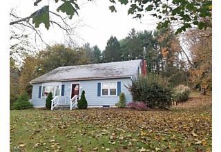 Photo of 2375 Belvidere Rd Harmony Township, NJ 08865