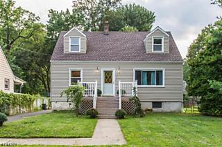 Photo of 17 Minnisink Rd Wayne, NJ 07470