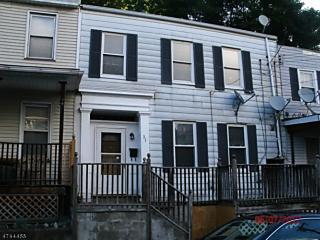 Photo of 31 Brainard St Phillipsburg, NJ 08865