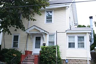 Photo of 28-30 Frederick Ter Irvington, NJ 07111