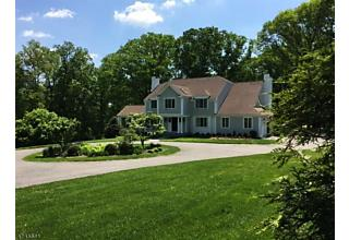 Photo of 20 Carriage Hill Dr Mendham, NJ 07945