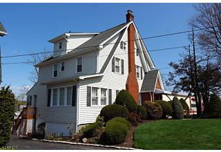 Photo of 277 Prospect Ave West Orange, NJ 07052