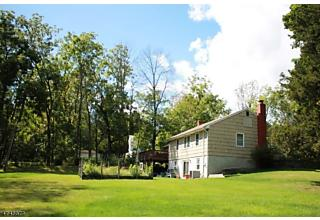 Photo of 299 E Halsey Rd Parsippany-troy Hills Tw, NJ 07054
