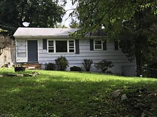 Photo of 40 Cedar Ridge Dr Vernon Twp., NJ 07462