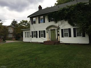 Photo of 817 Mountain Ave Westfield, NJ 07090
