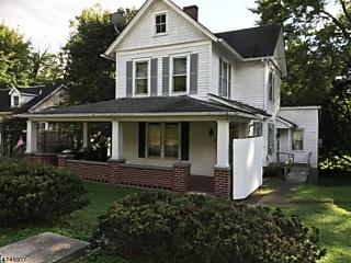 Photo of 68 Frenchtown Rd Milford, NJ 08848