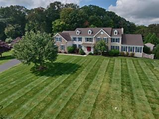 Photo of 11 Scenic Hills Dr Blairstown, NJ 07825