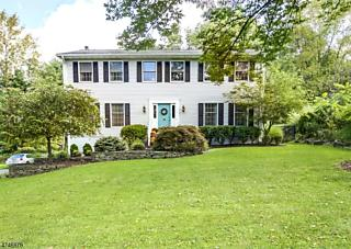 Photo of 15 Claremont Rd Mansfield Twp, NJ 07840