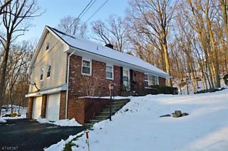 Photo of 161 W Shore Trl Sparta, NJ 07871