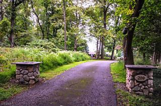Photo of 209 County Hwy-579 Bethlehem Twp, NJ 08804