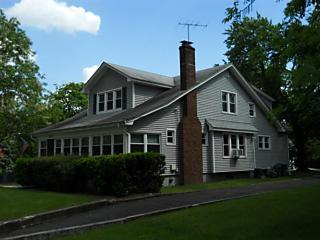 Photo of 351 Springfield Ave Westfield, NJ 07090