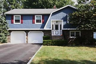Photo of 60 Troy Meadow Rd Parsippany-troy Hills Tw, NJ 07054